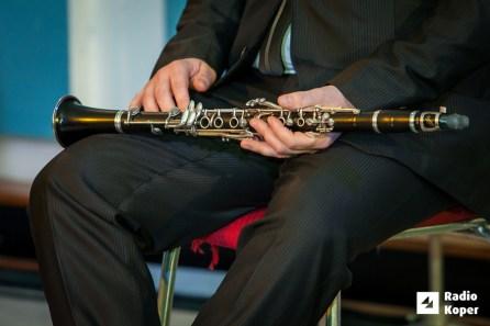 Teo-Collori-momento-cigano-jazz-v-hendrixu-6-1-2016-foto-alan-radin (15)