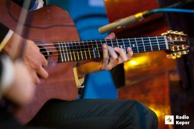 Teo-Collori-momento-cigano-jazz-v-hendrixu-6-1-2016-foto-alan-radin (19)