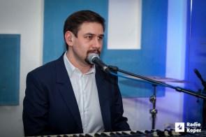 jan-plestenjak-radio-live-27-1-2016-foto-alan-radin (36) (1280 x 853)