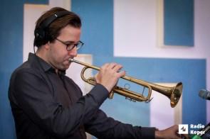 Robert-Jukic-jazz-v-hendrixu-23-3-2016-foto-alan-radin (3)