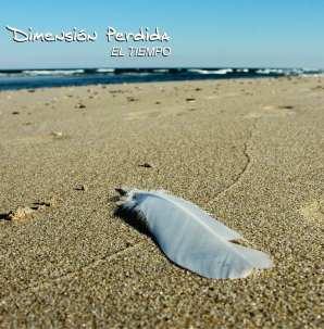 Dimension Perdida - El Tempo (2012)