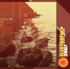 Kompilacija Elektrofolp 2007