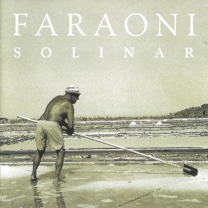 Faraoni - Solinar (2002) - MP