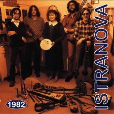 Istranova - 1982 (1982)