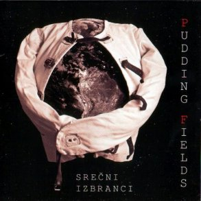 Pudding Fields - Srečni izbranci (2007)