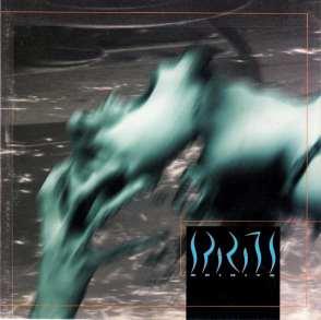 Spirits - Zemljin Krik (1999)