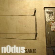 n0dus - Sanje (2006)