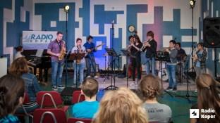 Jazz-kombo--radio-koper-18-5-2016-foto-alan-radin (11)