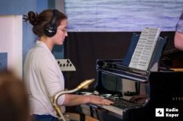 Jazz-kombo--radio-koper-18-5-2016-foto-alan-radin (2)
