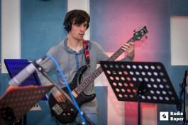 Jazz-kombo--radio-koper-18-5-2016-foto-alan-radin (5)
