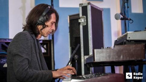 samo-budna-radio-live-4-5-2016-foto-alan-radin (18)