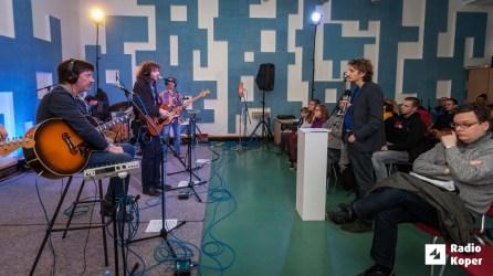 adi-smolar-leteci-potepuhi-radio-live-9-11-2016-foto-alan-radin-16