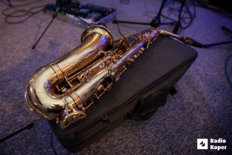 jazzlessness10let-jazz-v-hendrixu-24-11-2016-foto-alan-radin-1