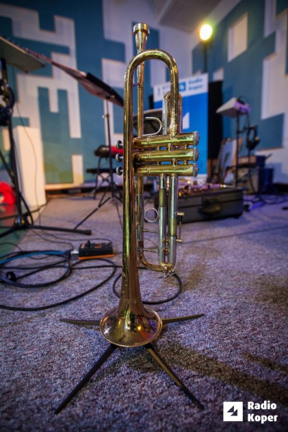 jazzlessness10let-jazz-v-hendrixu-24-11-2016-foto-alan-radin-3