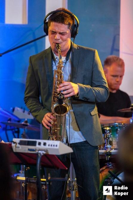 jazzlessness10let-jazz-v-hendrixu-24-11-2016-foto-alan-radin-9