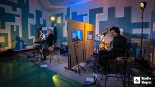 rok-n-band-radio-live-7-12-2016-foto-alan-radin-10