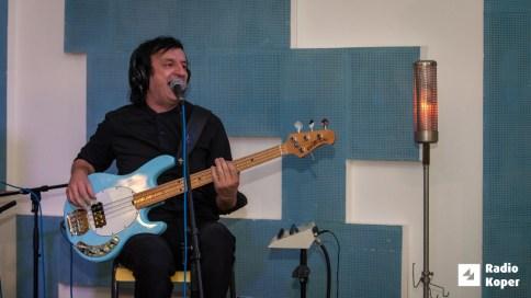 rok-n-band-radio-live-7-12-2016-foto-alan-radin-20