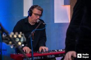 rok-n-band-radio-live-7-12-2016-foto-alan-radin-26