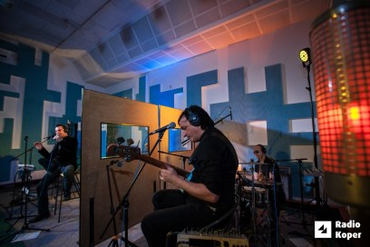 rok-n-band-radio-live-7-12-2016-foto-alan-radin-40