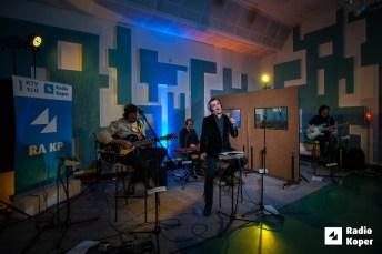 rok-n-band-radio-live-7-12-2016-foto-alan-radin-41