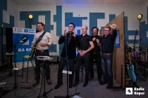 rok-n-band-radio-live-7-12-2016-foto-alan-radin-43