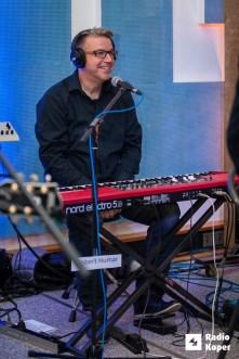 rok-n-band-radio-live-7-12-2016-foto-alan-radin-6