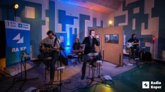 rok-n-band-radio-live-7-12-2016-foto-alan-radin-9