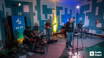 avtomobili-radio-live-12-4-2017-foto-alan-radin (1)