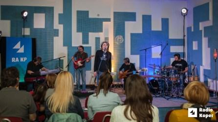 avtomobili-radio-live-12-4-2017-foto-alan-radin (10)
