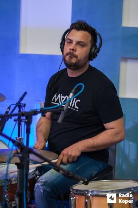 avtomobili-radio-live-12-4-2017-foto-alan-radin (15)