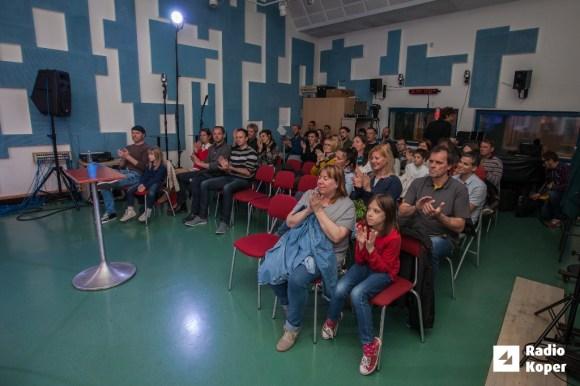 avtomobili-radio-live-12-4-2017-foto-alan-radin (18)