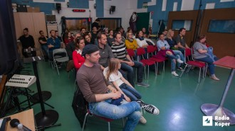 avtomobili-radio-live-12-4-2017-foto-alan-radin (20)