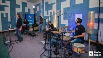 avtomobili-radio-live-12-4-2017-foto-alan-radin (21)