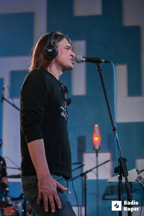 avtomobili-radio-live-12-4-2017-foto-alan-radin (25)