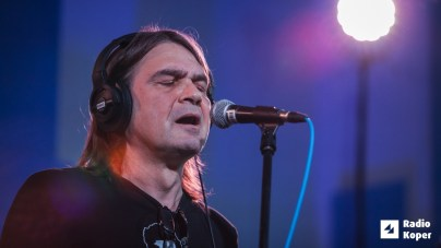 avtomobili-radio-live-12-4-2017-foto-alan-radin (3)
