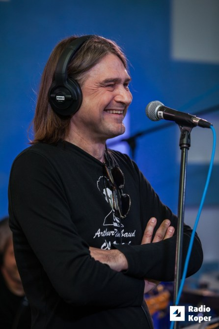 avtomobili-radio-live-12-4-2017-foto-alan-radin (9)