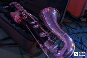 Alchemical-playground-approximately-jazz-v-hendrixu-30-5-2017-foto-a-radin (3)