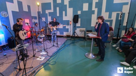 Flirt-Radio-live-15-5-2017-foto-alan-radin (10)