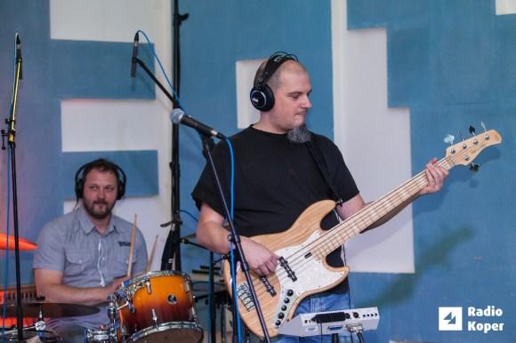 Flirt-Radio-live-15-5-2017-foto-alan-radin (13)