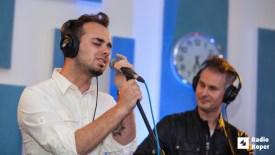 Flirt-Radio-live-15-5-2017-foto-alan-radin (16)