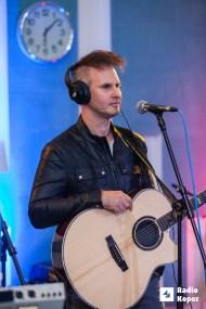 Flirt-Radio-live-15-5-2017-foto-alan-radin (8)