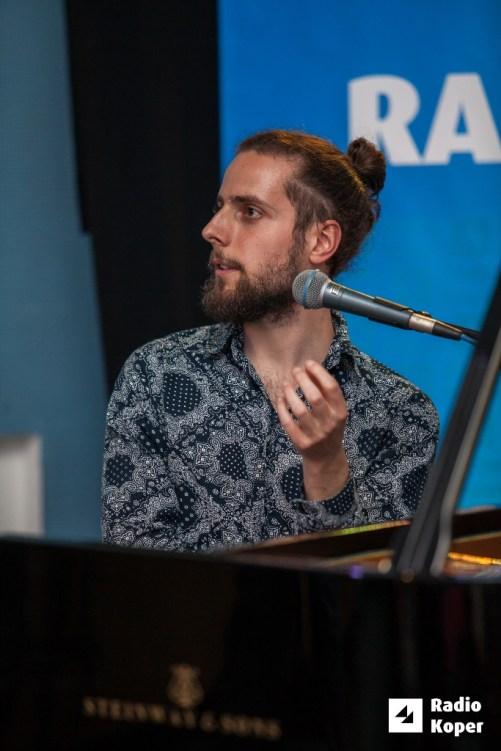 dvojina-jazz-v-hendrixu-7-6-2017-foto-alan-radin (14)