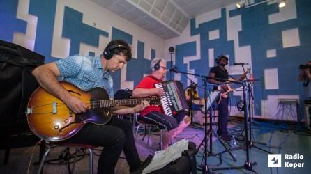 les-amis-radio-koper-15-6-2017-foto-alan-radin (14)