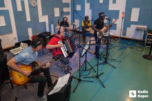 les-amis-radio-koper-15-6-2017-foto-alan-radin (15)