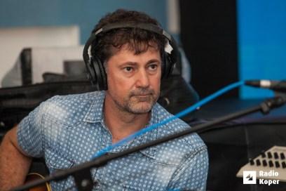 les-amis-radio-koper-15-6-2017-foto-alan-radin (35)