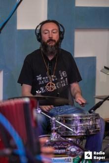 les-amis-radio-koper-15-6-2017-foto-alan-radin (9)