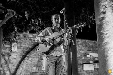 Festival-Jeff-Drom-pale-luma-tzigan-26-7-2017-foto-kim-sain (31)