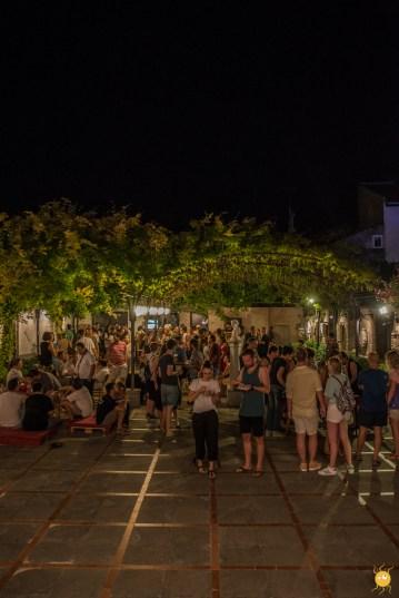 Festival-jeff-aritmija-antara-2-8-2017-foto-kim-sain (31)