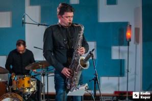 Just-friends-quartet-jazz-v-hendrixu-25-10-2017-foto-a-radin (17) (1280 x 853)