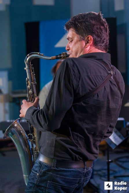 Just-friends-quartet-jazz-v-hendrixu-25-10-2017-foto-a-radin (31) (853 x 1280)